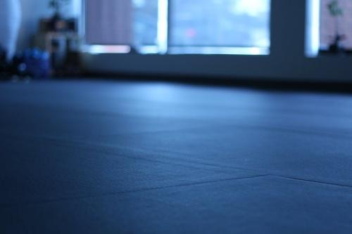 Yoga Amp Hot Yoga Flooring Zebra Mats Canada