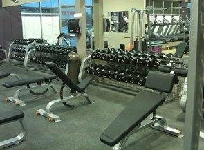 Rubber gym flooring buy rubber gym flooring canada