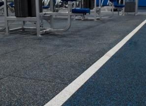 Sound Proofing Flooring